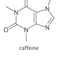 Depict a compound as an image