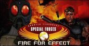 CT Special Force Fire for Effect cover for Playstation 2.jpeg