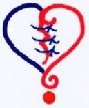Image-Wiki