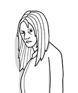 Patient0003-LeoniePoisson