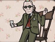Grandpa2