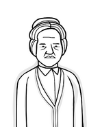 Patient0009-RioKobayashi