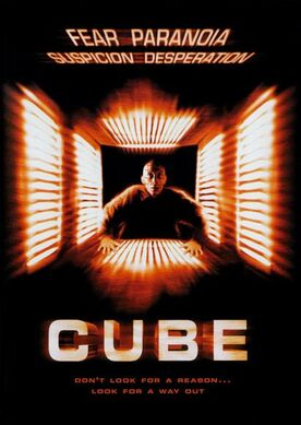 Cube Main Poster Red.jpg