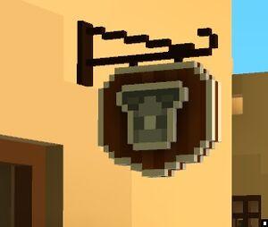 Shop Armor Banner.jpg
