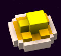 Yellow Jelly.png