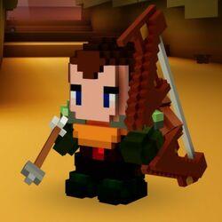 Ranger icon.jpg