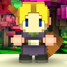 Human Cube World Wiki