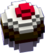 Chocolate cupcake.png