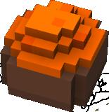 Pumpkin Mash.png