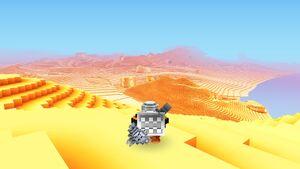 DesertLandscape.jpg