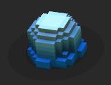 Blue Slime.png