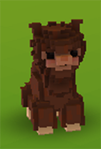 Alpaca (dark).png