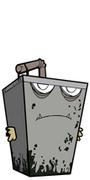 ZombieMastShak.png