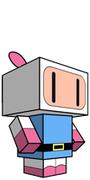 Bomberman2.png