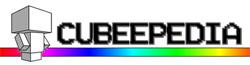 Cubeecraft Wiki