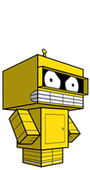 GoldBender.png