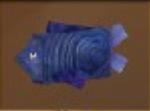 Imperial Angelfish Item.png