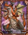 Great Dragon Super F.png