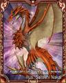 Assault Dragon Super F.png