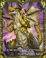 Great Dragon Super A.png