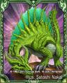 Massive Dragon Super E.png