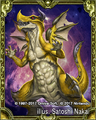 Great Dragon A.png