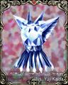 Diamond Armor.png