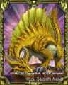 Massive Dragon Super A.png