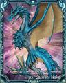 Assault Dragon Super W.png