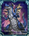 Great Dragon W.png