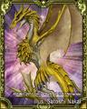 Assault Dragon Super A.png
