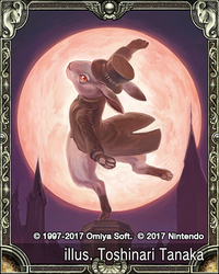 Lunatic Hare.png