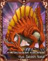 Massive Dragon Super F.png