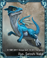 Young Dragon W.png