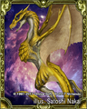 Assault Dragon A.png