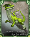 Young Dragon E.png