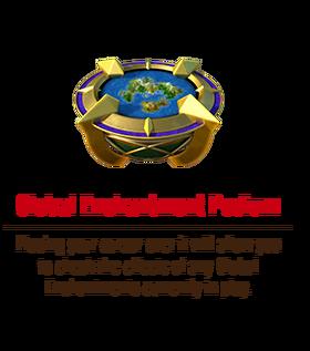 Global Enchantment Podium.png