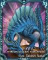 Massive Dragon Super W.png