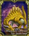Massive Dragon A.png