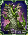 Great Dragon E.png