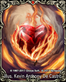 Burning Heart.png