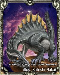 Massive Dragon.png