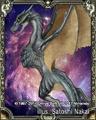 Assault Dragon.png