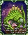 Massive Dragon E.png