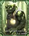 Green Ogre.png