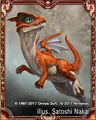 Young Dragon F.png