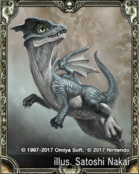 Young Dragon.png