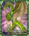 Assault Dragon Super E.png