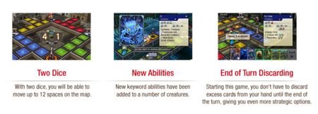 Text other.png
