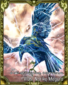 Blitz Raven.png